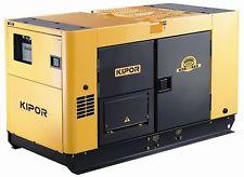 26kva generator
