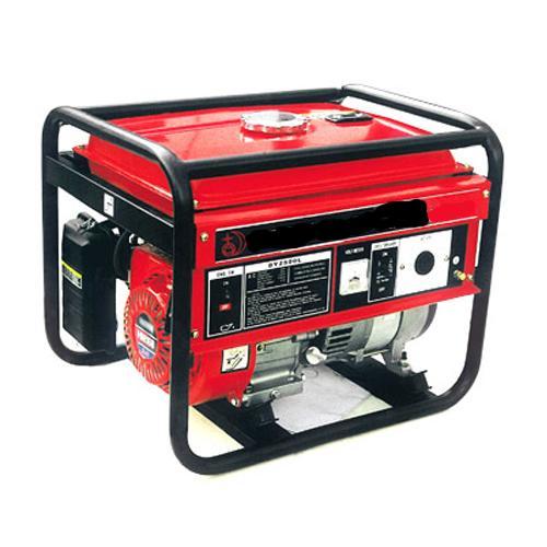 3-5-kva-generator-ya-0b2d7