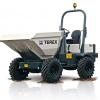 Terex-3-ton-powerswivel-image-3