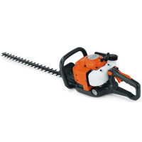 hand-hedge-cutter2