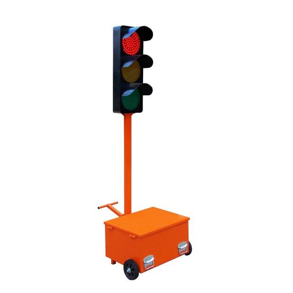 mobile-traffic-lights