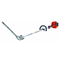 pole-hedge-cutter-2