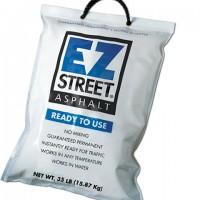 ez-street-bag-pothole-repair