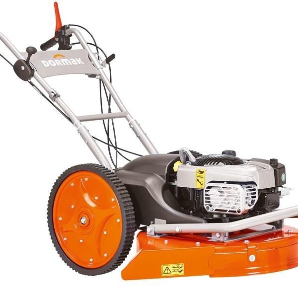 high-grass-mower