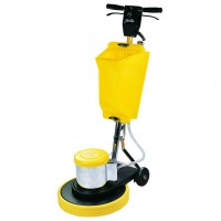 floor-polisher