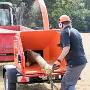 Timberwolf-TW-230DHB-Road-Tow-Wood-Chipper-no-need-for-snedding